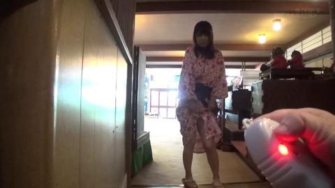 清城ゆき (27)