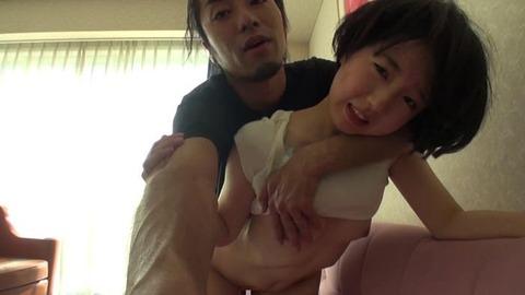 波瑠まいな 美咲ヒカル (43)