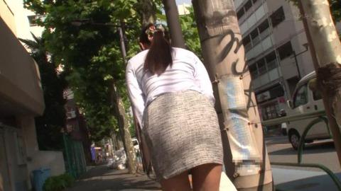 痴漢師エロ画像 (11)