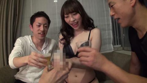 本多由奈画像 (23)