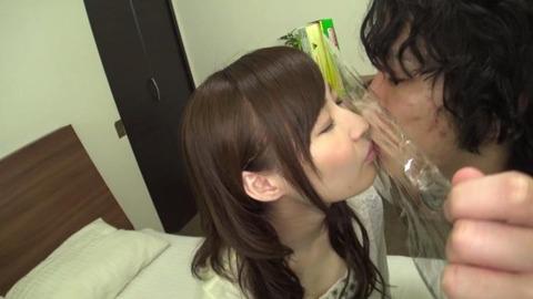 素人娘とエアーsexからの生中sex_040