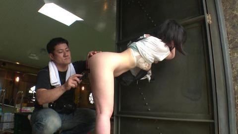 肉便器な女AD画像 (10)