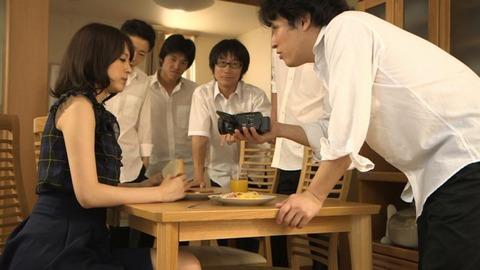輪姦-女教師-司ミコト-20