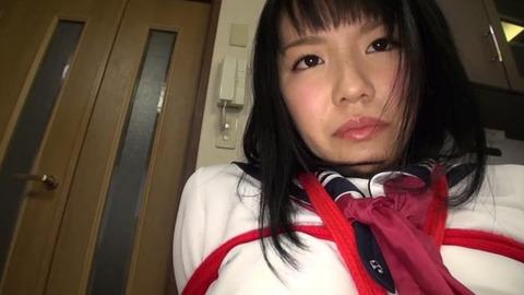 川嶋杏 (18)
