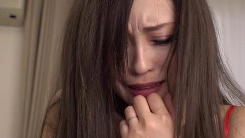 桐嶋りの (17)