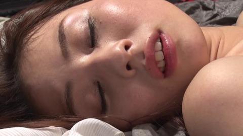 前田可奈子 (50)