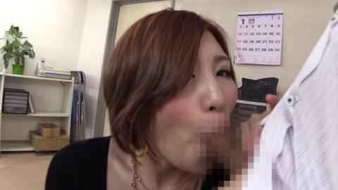 ど痴女、夏希みなみ (24)