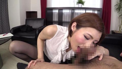 ど痴女、夏希みなみ (36)