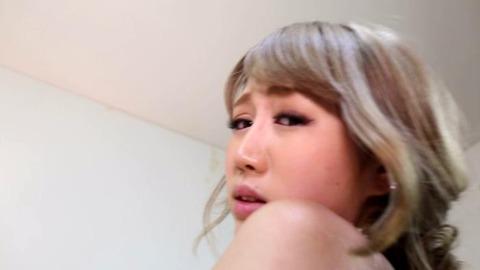 ド爆乳のドスケベお姉さん「木南日菜」47枚目