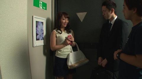 倉多まお (30)