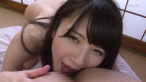 坂本すみれ画像 (26)