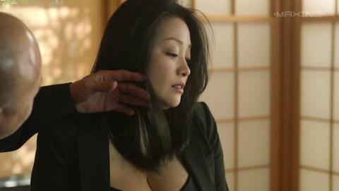 小向美奈子 (1)