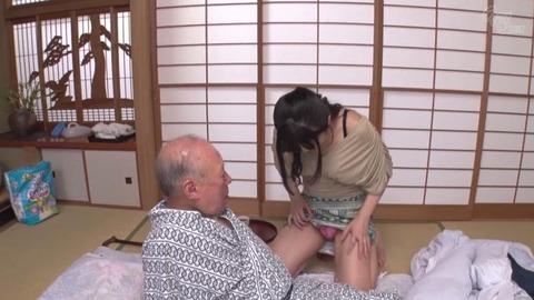 波多野結衣&大槻ひびき09枚目