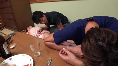 横山みれい (35)