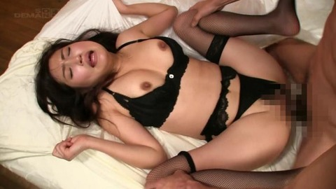 榎本美咲 (30)