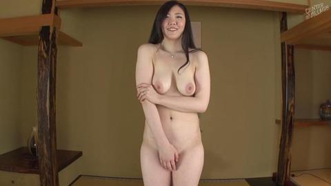 朝川奈穂 (5)