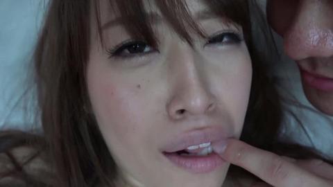 ドマゾ人妻 (27)