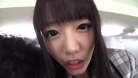 浜崎真緒 (23)