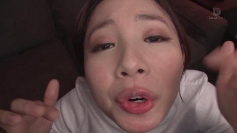 成宮いろは (47)