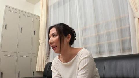 横山みれい (23)