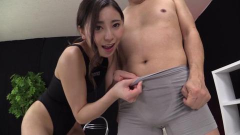 仁美まどか (42)