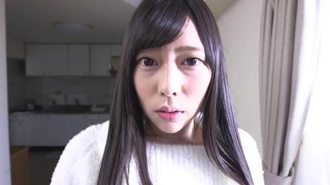 白石りん (1)