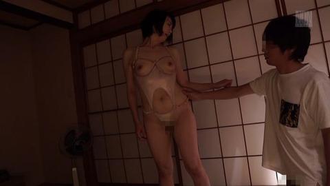 新尾きり子 (22)