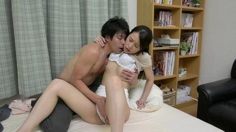 井上綾子 (26)