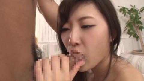 みづき乃愛-09