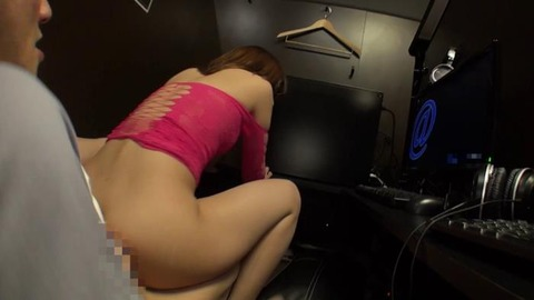 麻里梨夏 (44)