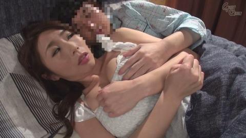 篠田あゆみ-逆ショタ-07