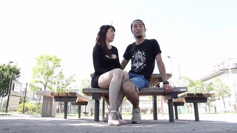 波瑠まいな 美咲ヒカル (2)