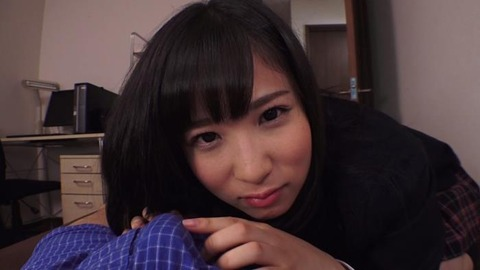 栄川乃亜 (18)