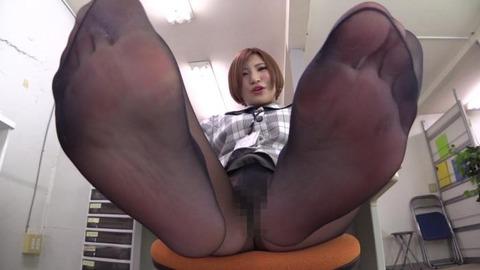 ど痴女、夏希みなみ (15)