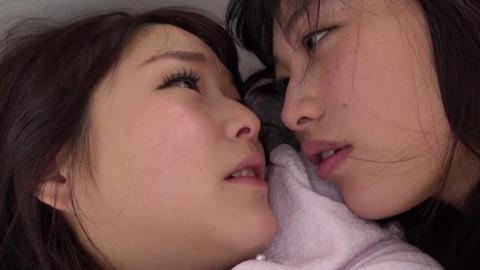 涼川絢音×春原未来_008