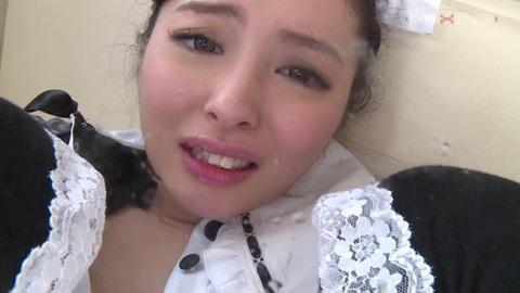 咲乃柑菜_036