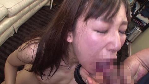 夫に内緒で他人棒SEX (42)