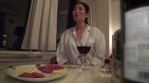 成田麗のハメ撮り画像-30枚目