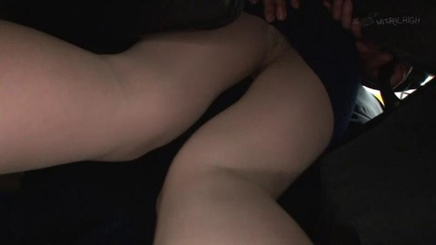 人妻痴漢 (24)