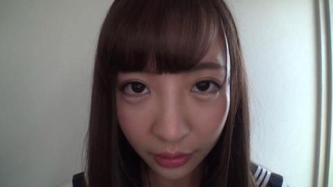 佐々波綾 (27)