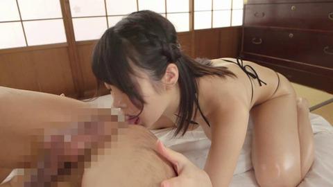 春宮すず (43)