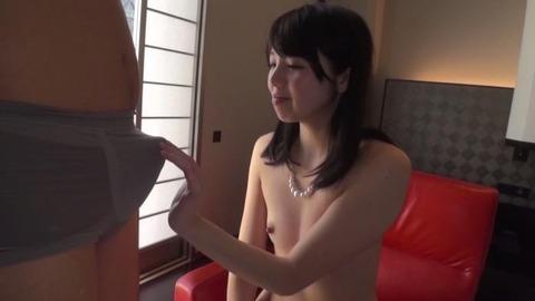 神谷祥子_023