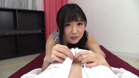 大槻ひびき (42)