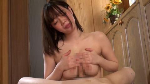 裸族な姉_031