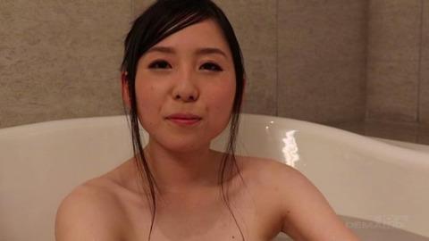 高木千里 (21)