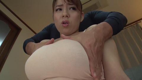 三島奈津子 (18)