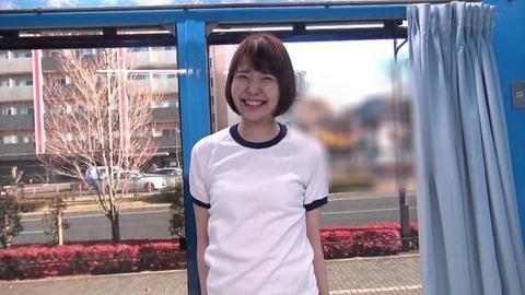 MM号、デカ尻素人人妻 (20)