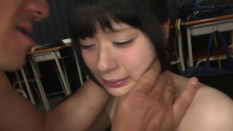 肉便器な女AD画像 (46)