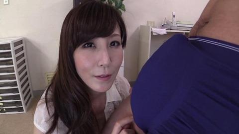 澤村レイコ (20)