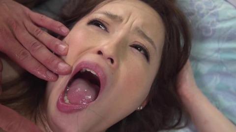 桐嶋りの (18)